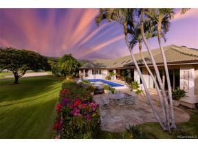 Property for sale at 943 Waiholo Street, Honolulu,  Hawaii 96821
