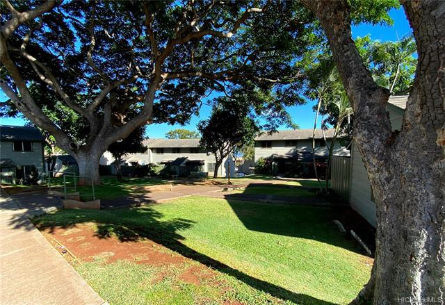 Photo of home for sale in Kapolei HI