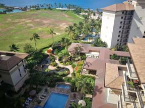 Property for sale at 92-104 Waialii Place Unit: #O PH-1401, Kapolei,  Hawaii 96707