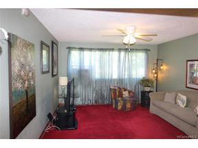 Property for sale at 350 Aoloa Street Unit: B110, Kailua,  Hawaii 96734