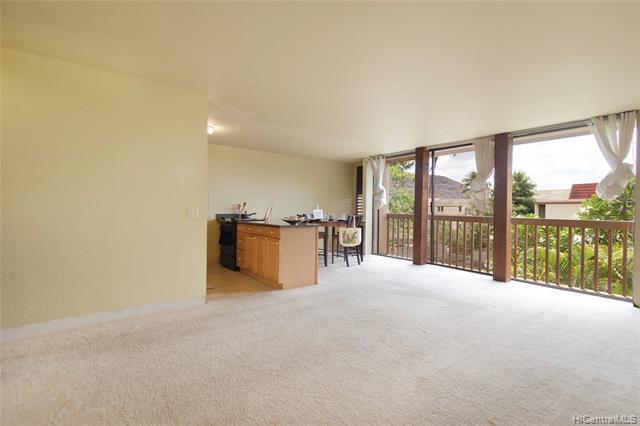 Photo of home for sale at 84-718 Ala Mahiku Street, Waianae HI