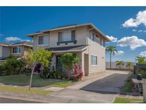 Property for sale at 94-1062 Hahana Street, Waipahu,  Hawaii 96797