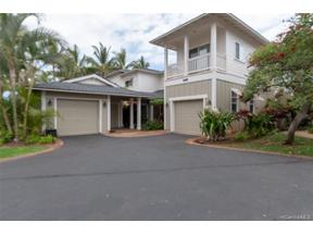 Property for sale at 92-1072 Olani Street Unit: 1-3, Kapolei,  Hawaii 96707