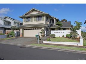 Property for sale at 94-1020 Alelo Street, Waipahu,  Hawaii 96797