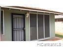 Photo of home for sale at 94-447 Noholoa Loop, Mililani HI