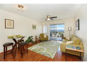 Property for sale at 92-929 Hame Place Unit: 22/205, Kapolei,  Hawaii 96707