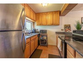 Property for sale at 92-755 Makakilo Drive Unit: 47, Kapolei,  Hawaii 96707