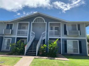 Property for sale at 94-820 Lumiauau Street Unit: H203, Waipahu,  Hawaii 96797