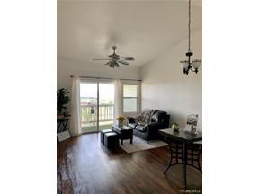 Property for sale at 94-510 Lumiaina Street Unit: Q201, Waipahu,  Hawaii 96797