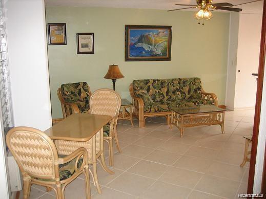 Photo of home for sale at 225 Liliuokalani Avenue, Honolulu HI