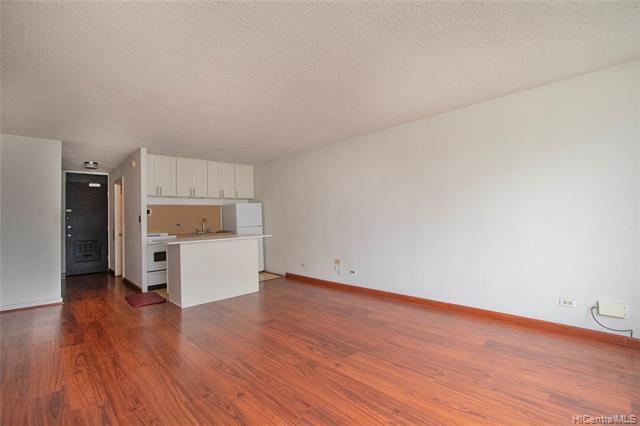 Photo of home for sale at 747 Amana Street, Honolulu HI