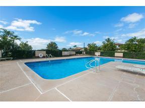 Property for sale at 92-1017 Makakilo Drive Unit: 55, Kapolei,  Hawaii 96707