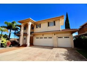 Property for sale at 92-281 Hoalii Place, Kapolei,  Hawaii 96707
