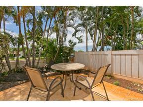 Property for sale at 94-1009B Maiau Street, Waipahu,  Hawaii 96797