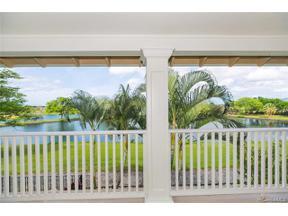 Property for sale at 91-2099 Kaioli Street Unit: 2003, Ewa Beach,  Hawaii 96706