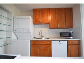 Property for sale at 2233 Ala Wai Boulevard Unit: 12B, Honolulu,  Hawaii 96815