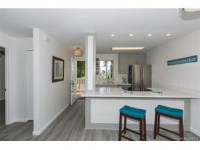 Property for sale at 94-602 Lumiauau Street Unit: R202, Waipahu,  Hawaii 96797