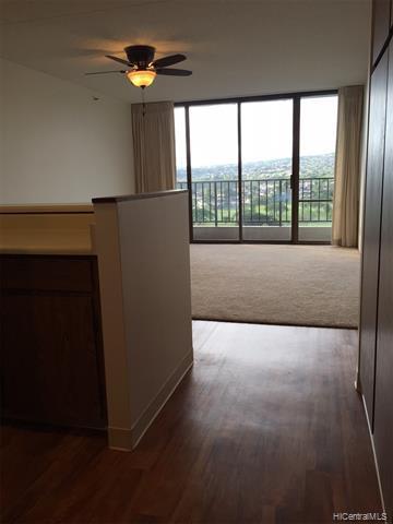 Photo of home for sale at 98-402 Koauka Loop, Aiea HI