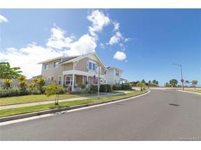 Property for sale at 91-1147 Kai Weke Street, Ewa Beach,  Hawaii 96706