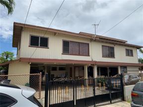 Property for sale at 94-1333 Waipahu Street, Waipahu,  Hawaii 96797