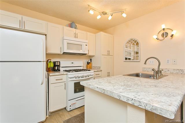 Photo of home for sale at 91-1135 Puamaeole Street, Ewa Beach HI
