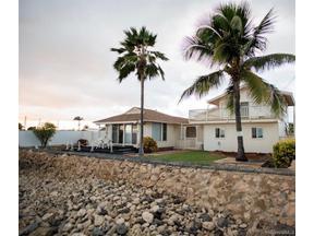 Property for sale at Ewa Beach,  Hawaii 96706