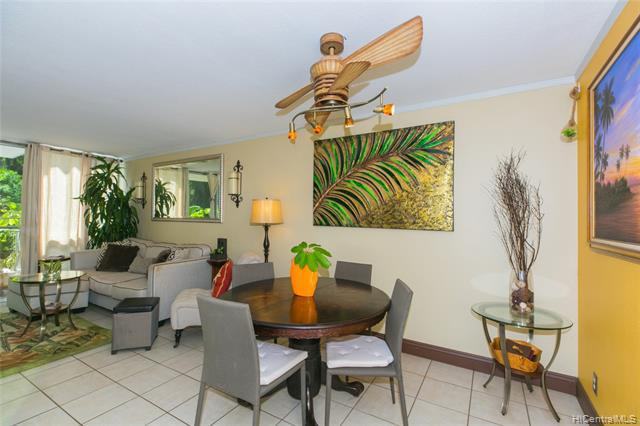 Photo of home for sale at 1600 Wilikina Drive, Wahiawa HI