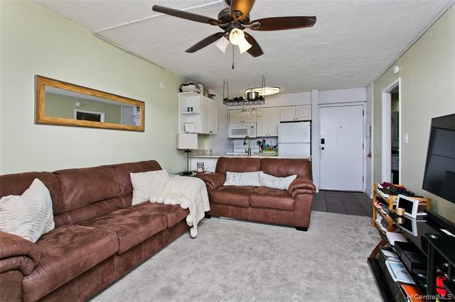 Photo of home for sale at 98-450 Koauka Loop, Aiea HI