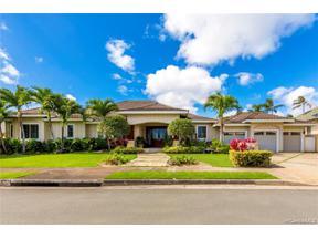 Property for sale at 951 Waiholo Street, Honolulu,  Hawaii 96821