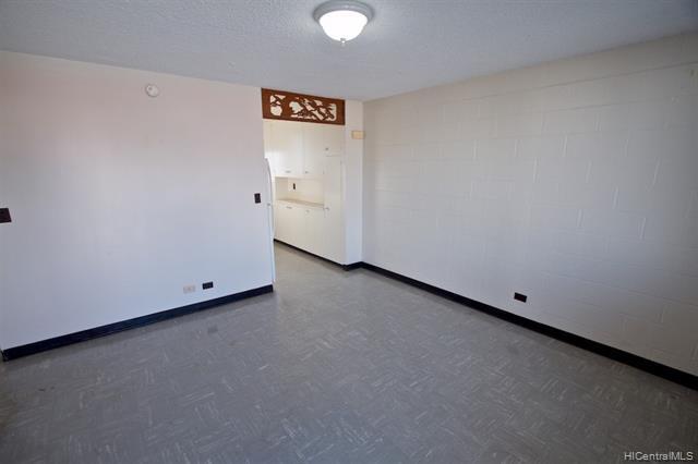 Photo of home for sale at 980 Robello Lane, Honolulu HI