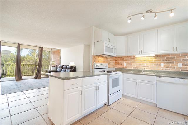 Photo of home for sale at 95-273 Waikalani Drive, Mililani HI
