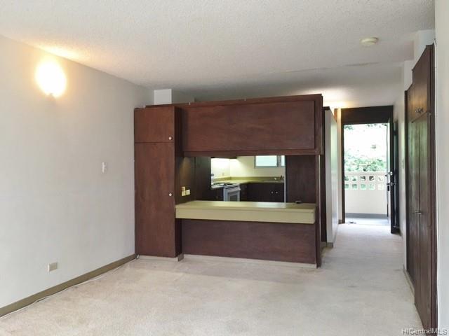 Photo of home for sale at 3077 Ala Ilima Street, Honolulu HI