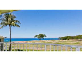 Property for sale at 92-1001 Aliinui Drive Unit: 21C, Kapolei,  Hawaii 96707