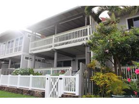 Property for sale at 519 Keolu Drive Unit: D, Kailua,  Hawaii 96734