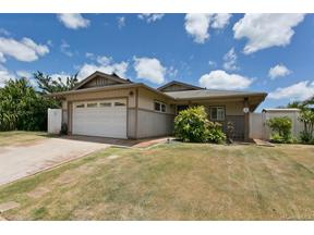 Property for sale at 91-219 Pilipiliula Place, Kapolei,  Hawaii 96707