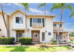 Property for sale at 94-748 Lumiauau Street Unit: BB7, Waipahu,  Hawaii 96797