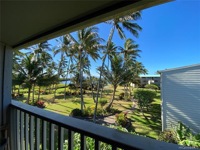 Photo of home for sale at 7142 Kamehameha V Highway, Kaunakakai HI