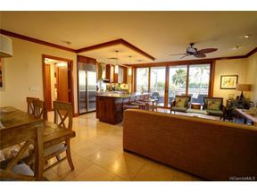 Property for sale at 92-102 Waialii Place Unit: B-207, Kapolei,  Hawaii 96707