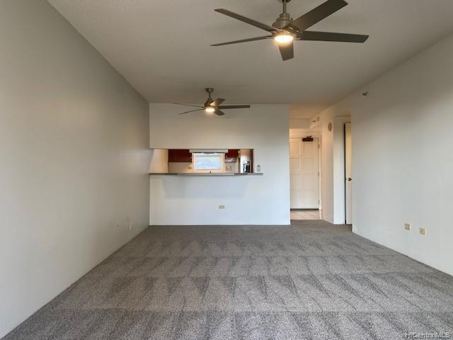 Photo of home for sale at 3054 Ala Poha Place, Honolulu HI
