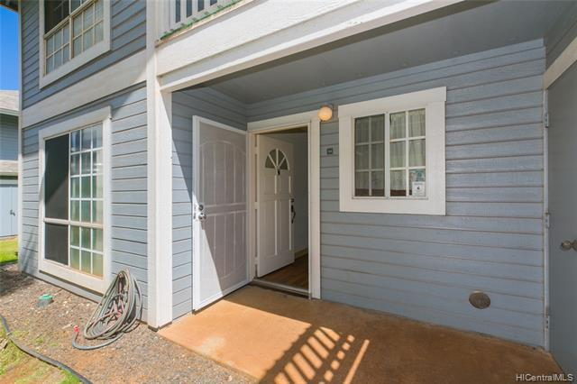 Photo of home for sale at 92-905 Hame Street, Kapolei HI