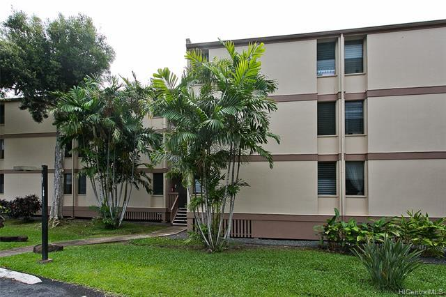 Photo of home for sale at 84-754 Ala Mahiku Street, Waianae HI