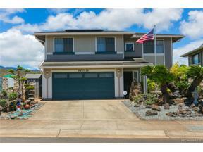 Property for sale at 94-1039 Halepili Street, Waipahu,  Hawaii 96797