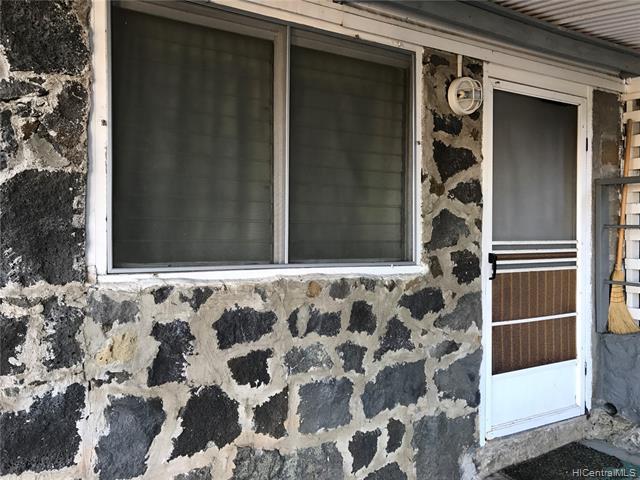 Photo of home for sale at 1391 Frank Street, Honolulu HI