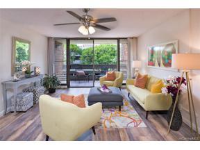 Property for sale at 333 Aoloa Street Unit: 315, Kailua,  Hawaii 96734