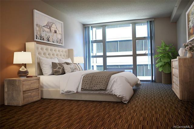 Photo of home for sale at 7000 Hawaii Kai Drive, Honolulu HI