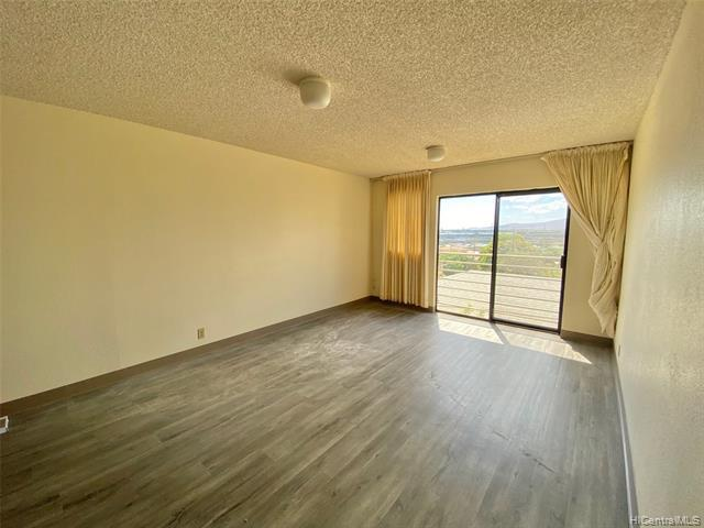 Photo of home for sale at 98-630 Moanalua Loop, Aiea HI