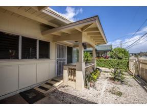 Property for sale at 94-460 Pilimai Street, Waipahu,  Hawaii 96797
