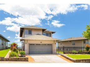 Property for sale at 92-489 Ohio Street, Kapolei,  Hawaii 96707