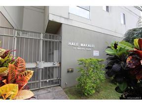 Property for sale at 711 Wailepo Place Unit: 304, Kailua,  Hawaii 96734