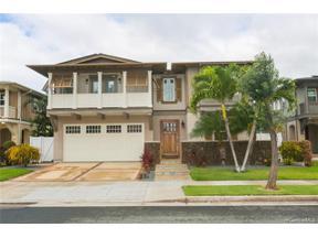 Property for sale at 91-1068 Waikapuna Street, Ewa Beach,  Hawaii 96706